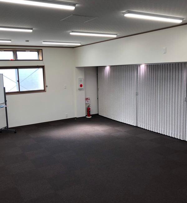 cafe-rental-space